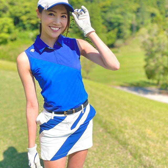 nana_golf