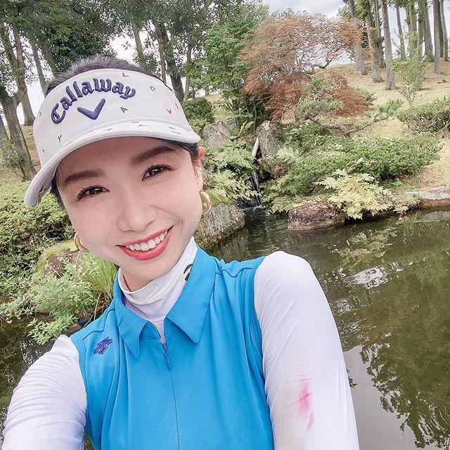 golf_yoshimi