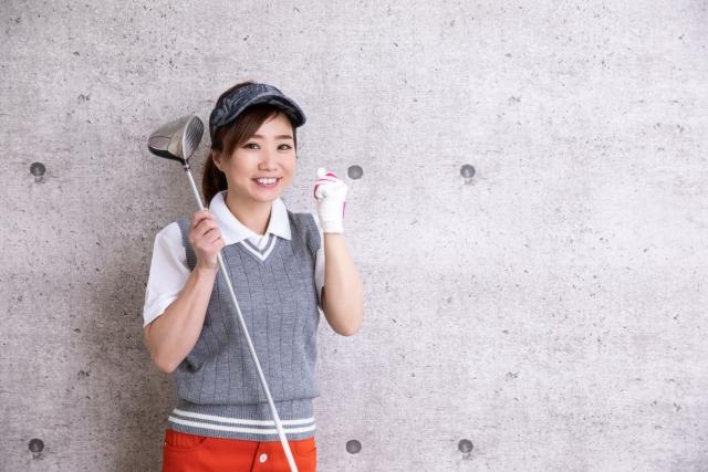 【東京】シミュレーションゴルフ★ゴルフ女子4名参加★in恵比寿(サンプル)
